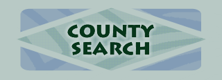County Search